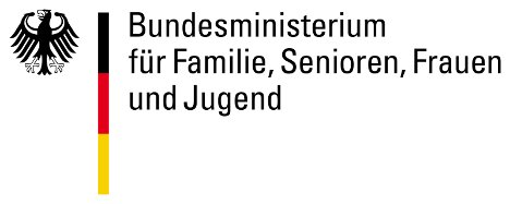 Bundesministerium fr Familie, Senioren, Frauen und Jugend