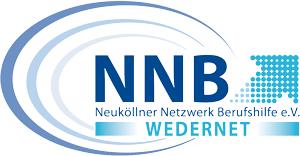 WebLogo_NNB_Wedernet